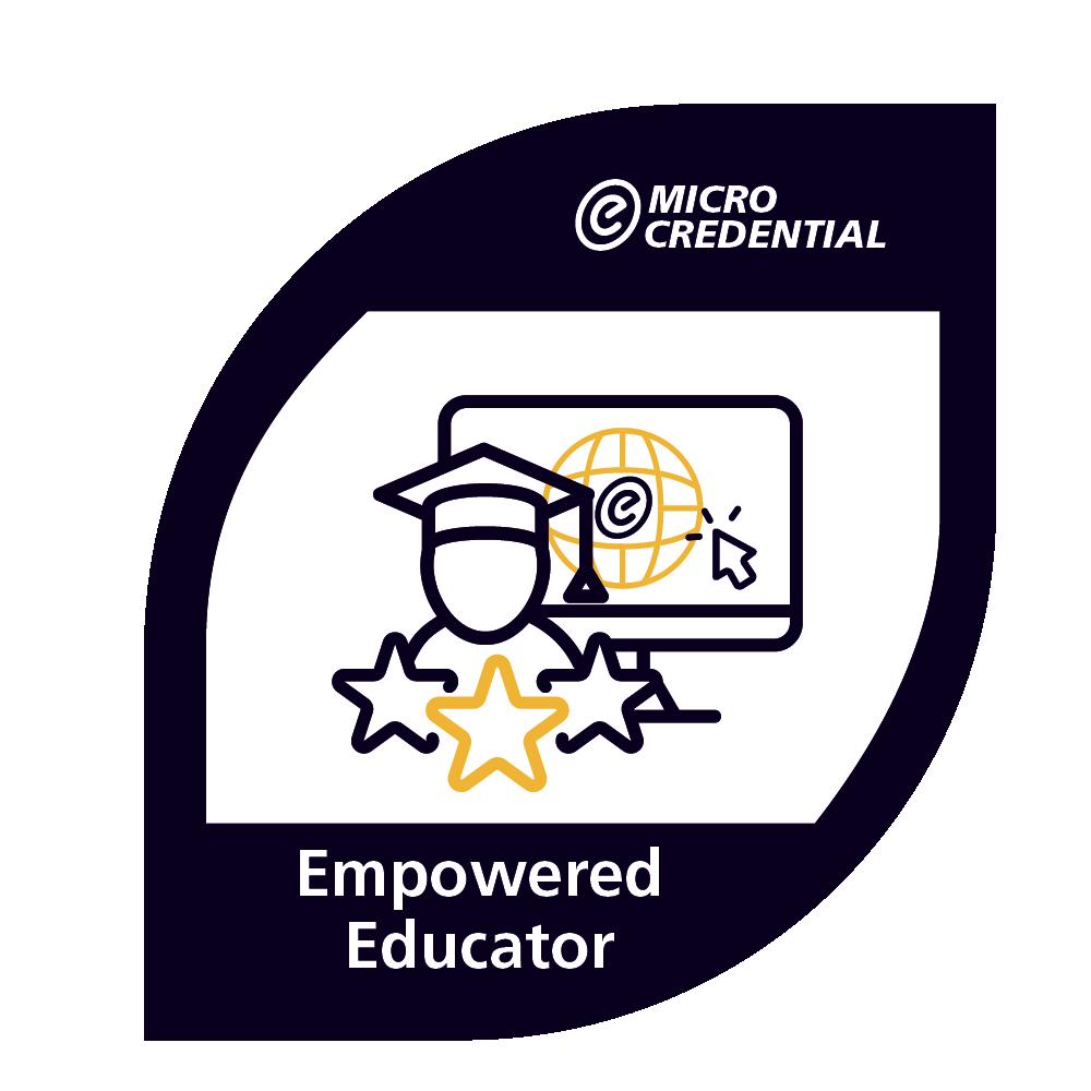 Empowered Educator