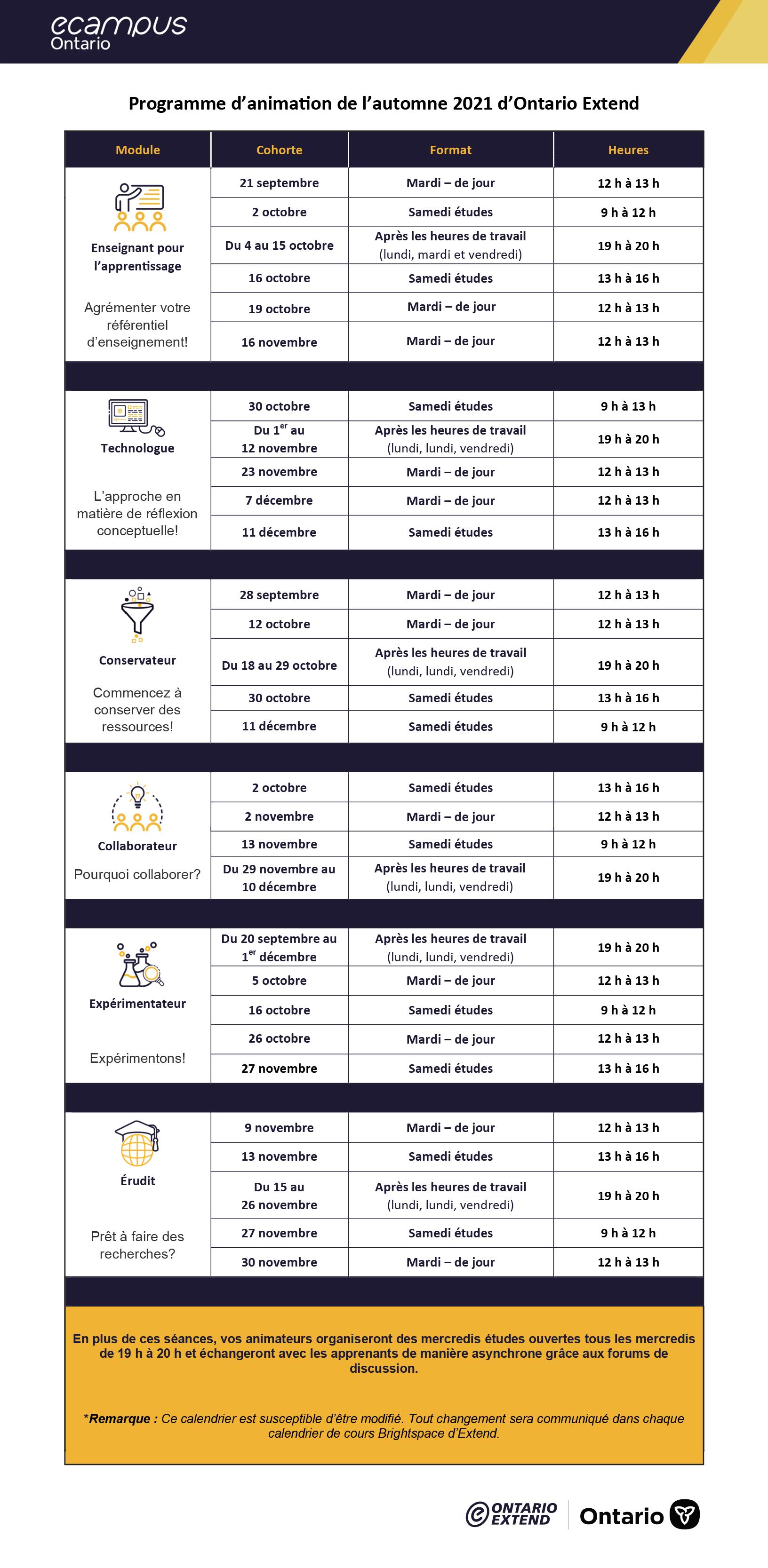 Ontario-Extend-Fall-2021-Facilitation-Schedule-FR