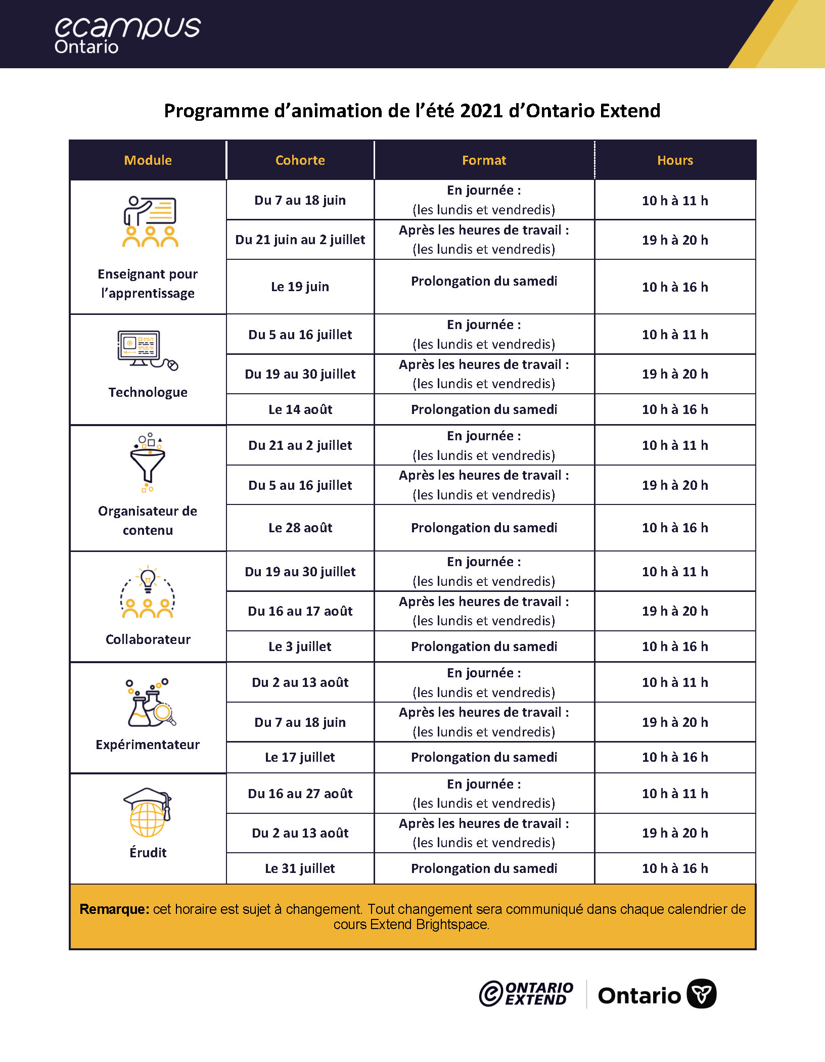Ontario Extend Summer 2021 Facilitation Schedule-FR_Page_1